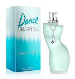Skr Dance Diam 80Ml