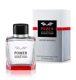 Ab Power 100Ml
