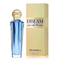 Skr Dream80Ml