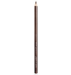 Kohl Eyeliner C602A