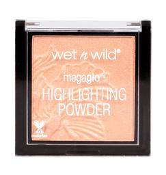 Highligh Powder 321B