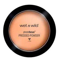 Pressed Powder 824E