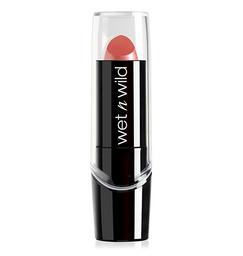 Silk F Lipstick 530D