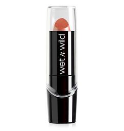 Silk F Lipstick 531C