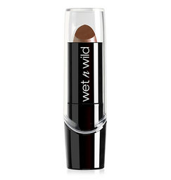 Silk F Lipstick 533D
