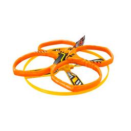 Lanzador Dron Vuela