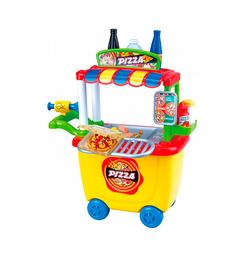 Carrito Pizzax6 1Oz