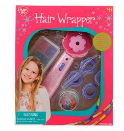 Accesorios Peinados