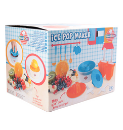 Ychef Ice Pop Maker