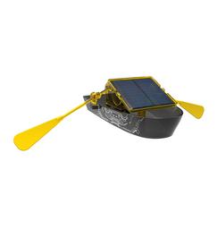 Bote Panel Solar
