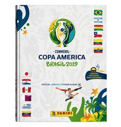 Alb Espe Copamerica