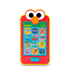 Sald Fisher Price Habla Elmo