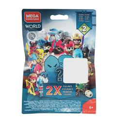 Mcx Worldfantasia St