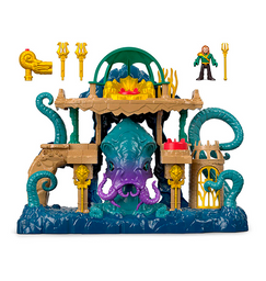 Sald Fisher Price Img Atlantis