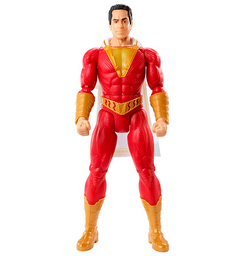 Shazam Fig 12Pl Soni