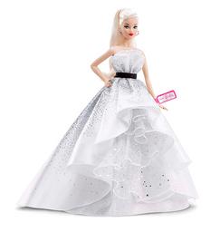 Barbie Muneca 60 Aniver