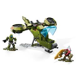 Mcx Halo Unsc Hornet