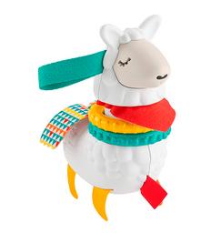 Fisher Price Sonaja Llama