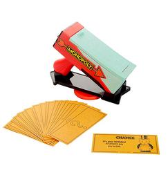 Monopoly Al Instante