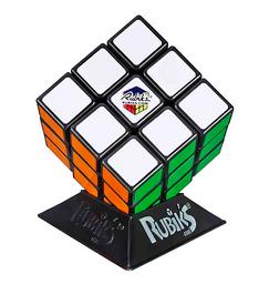 Rubiks 3X3 Nuevo
