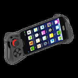 Controlador de Juego Universal Gamepad Bluetooth-MOCUTE 058