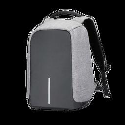 Maleta Antirrobo con entrada-USB-AUX-