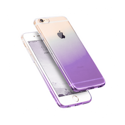 Protector Glass Case Degrade A8 Plus 2018