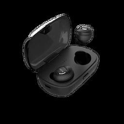 Manos libres Bluetooth WBT3801 VIDVIE