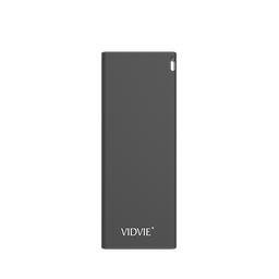 Power Bank PB713N VIDVIE