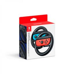 Timon Joy-Con (Set De 2) Nintendo Switch