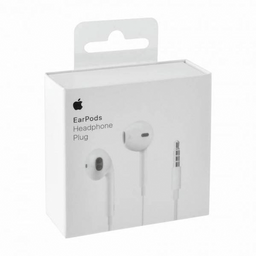 Earpods Apple Con Jack 3.5Mm