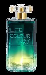 Avon Life Colours para él