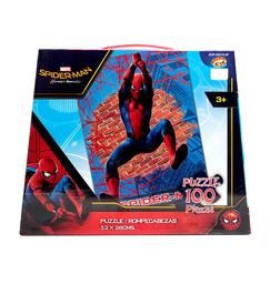 Rompe 100Pz Spiderma
