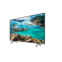 "Televisor Samsung 65""Smart Tv 4K-Uhd Plano Un65Ru7100K"