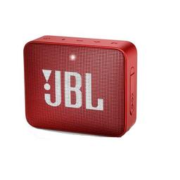 Jbl Speaker Go2 Bt Blue