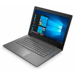 "Lenovo V330 Intel Core I5 -8250U 4Gb 1Tb Win 10 Pro 14"""