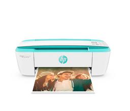 Hp Desk Jet Ink Advantage 3785 All In One Printer