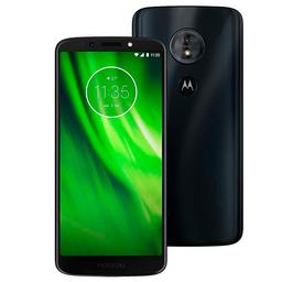 Celular Motorola Moto G6 Play Deep Indigo