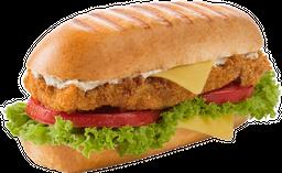 Frisándwich