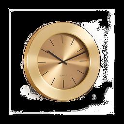 Reloj Meyers