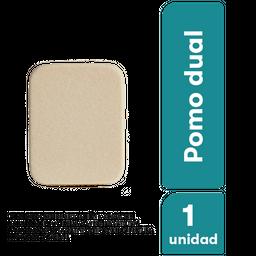 Artistry® Pomo Aplicador Dual