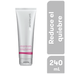 Satinique® Mascarilla Revitalizante