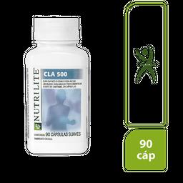 Nutrilite® Cla 500