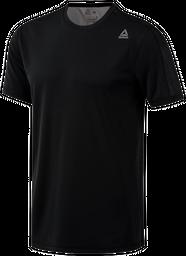 Camiseta Wor Tech Top - Regular