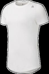 Camiseta TeTee