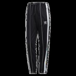 Pantalones Track Pants