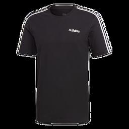 Camiseta E 3S Tee