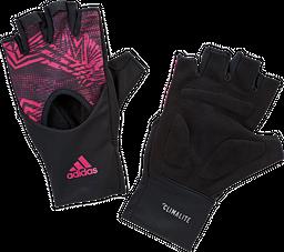 Guantes Train Glove W