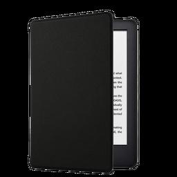 Estuche smartcover para Kindle touch 10ª generación