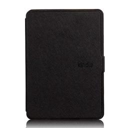 Estuche smartcover para Kindle Paperwhite 3 a 7 generación